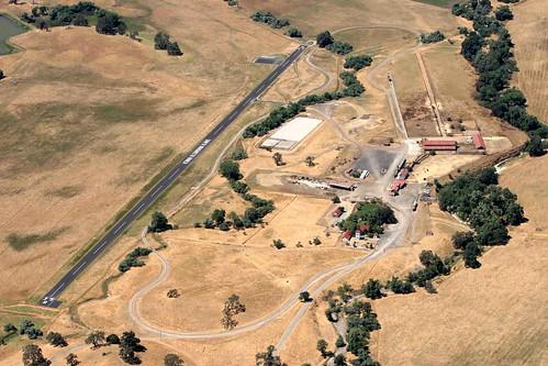 santa margarita ranch aerial shot.jpg