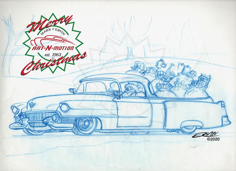 Santas_Cadillac_01_4web.jpg