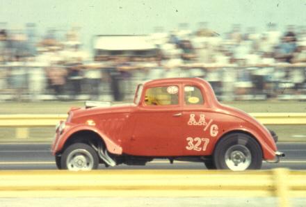 Sanzo 33 Willys AA-G Sept. 1966.jpg