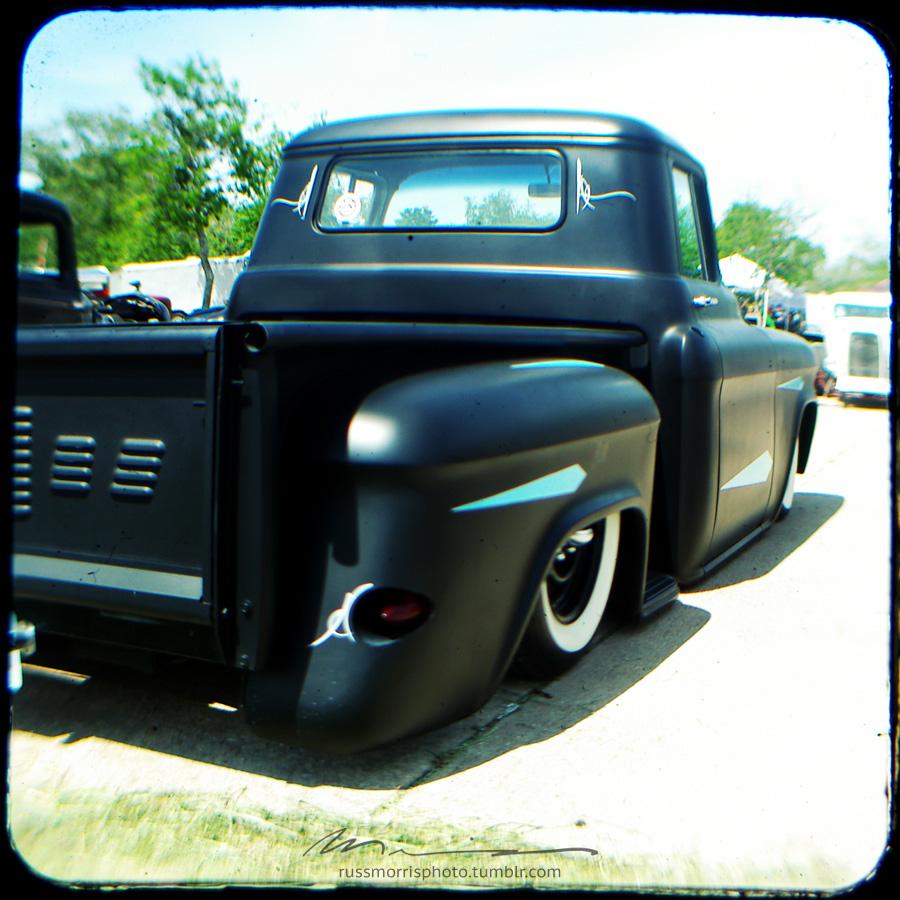 satin-black-pickup.jpg