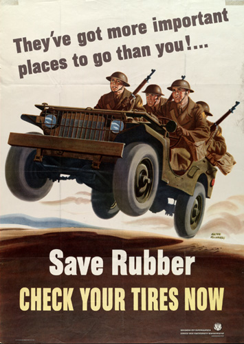 Save-Rubber-1.jpg
