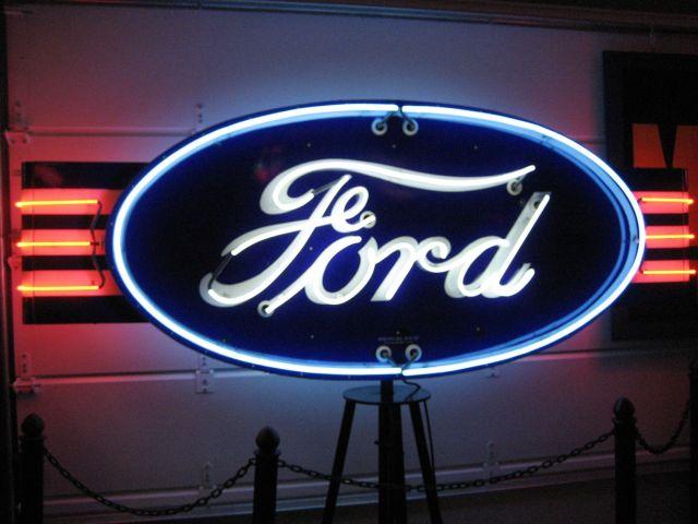 Sayre Ford neon.jpg