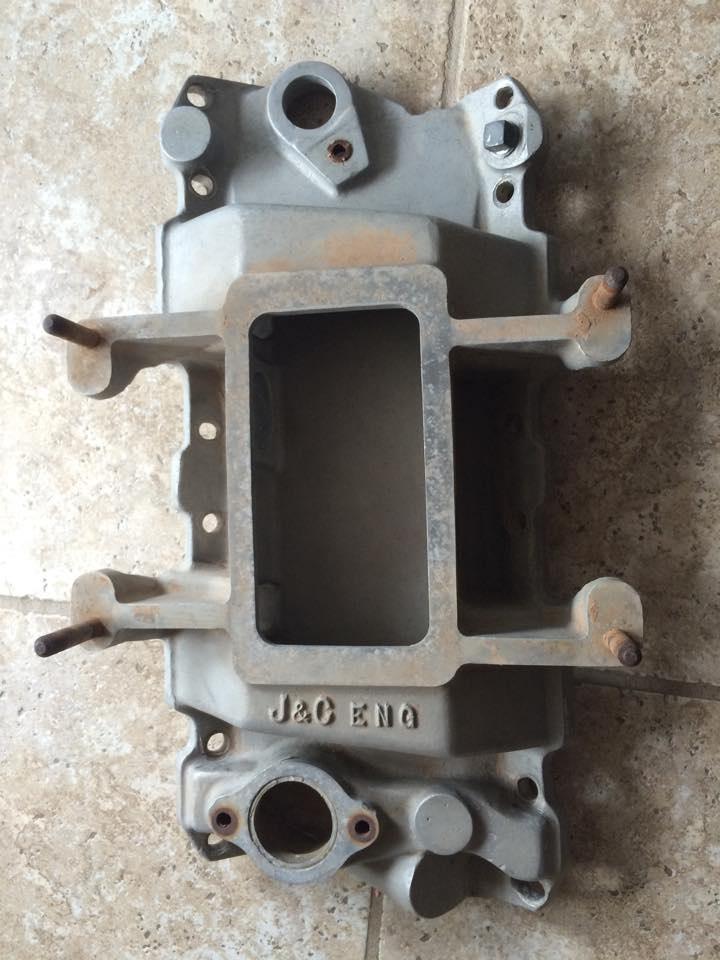 SBC 471 intake 4 rotated.jpg