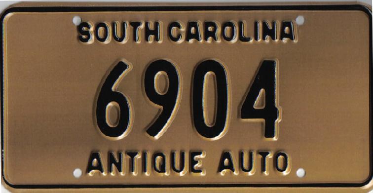 sc-antique.jpg