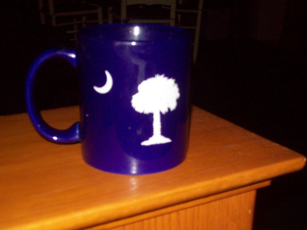 sc cup.JPG
