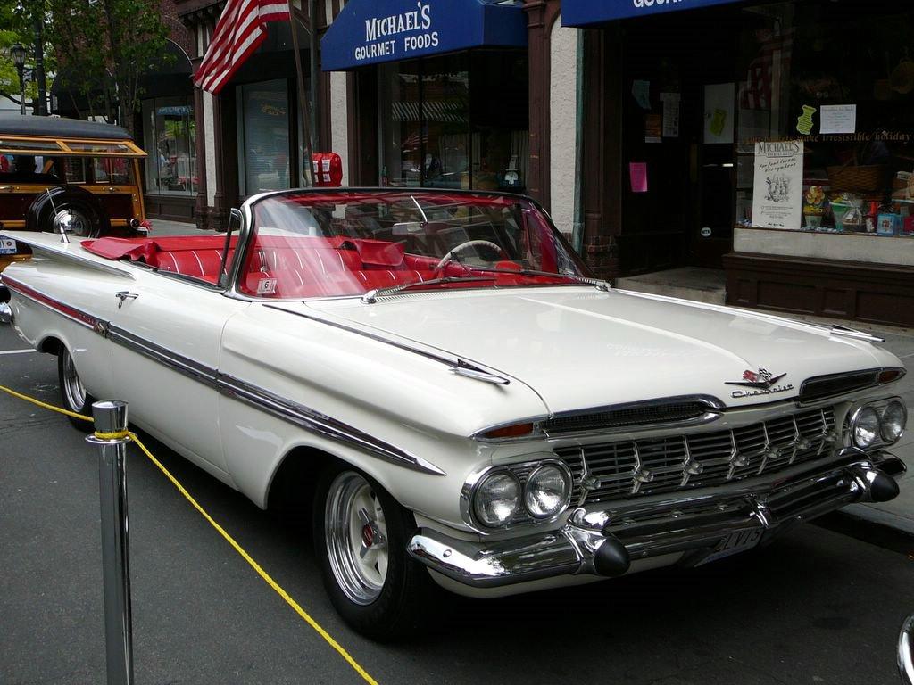 SC06_1959_Chevrolet_Impala_Convertible.jpg