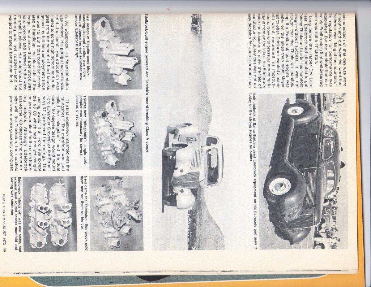 Scan-171130-0002 - Copy.jpg