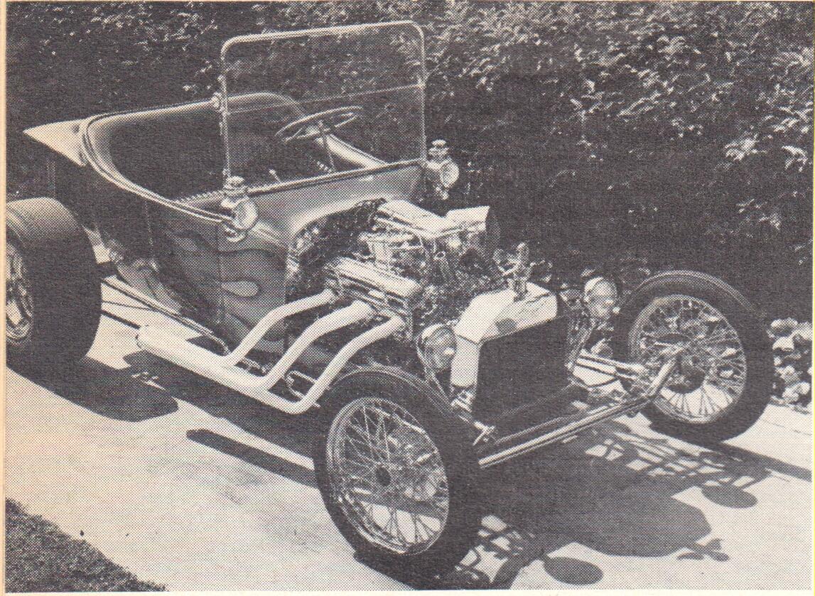 Scan-191013-0001.jpg