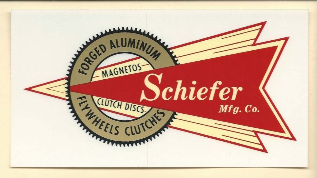 Schiefer Decal.jpg