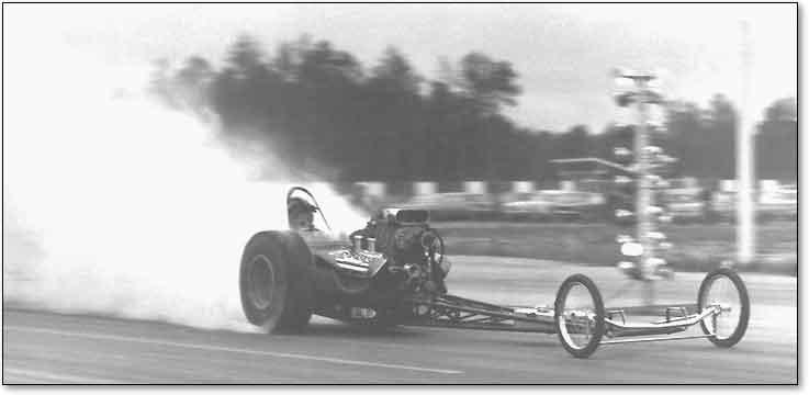 schifsky_fuel_dragster.jpg