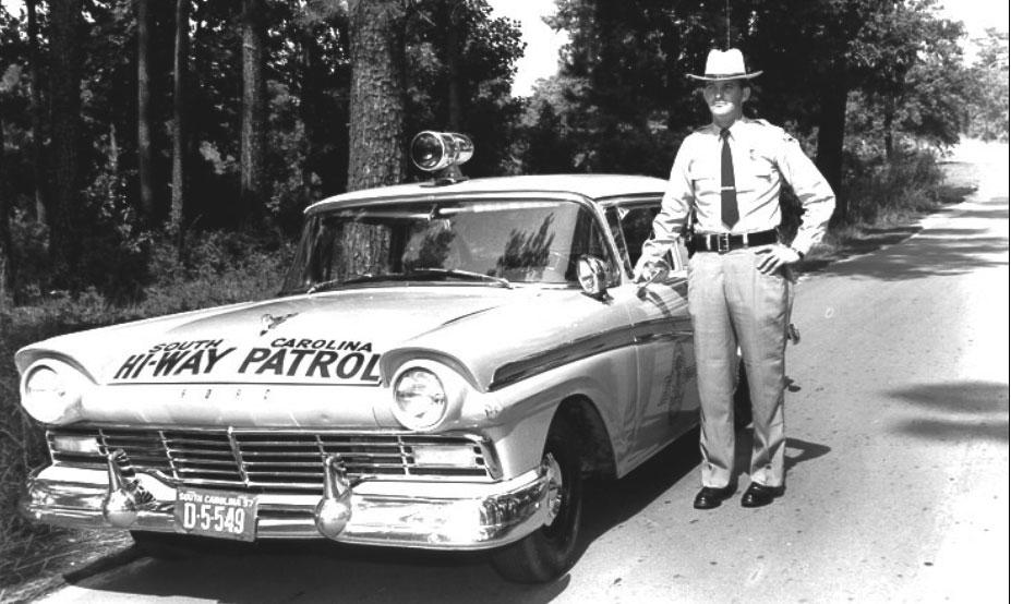 SCHP1957car.jpg