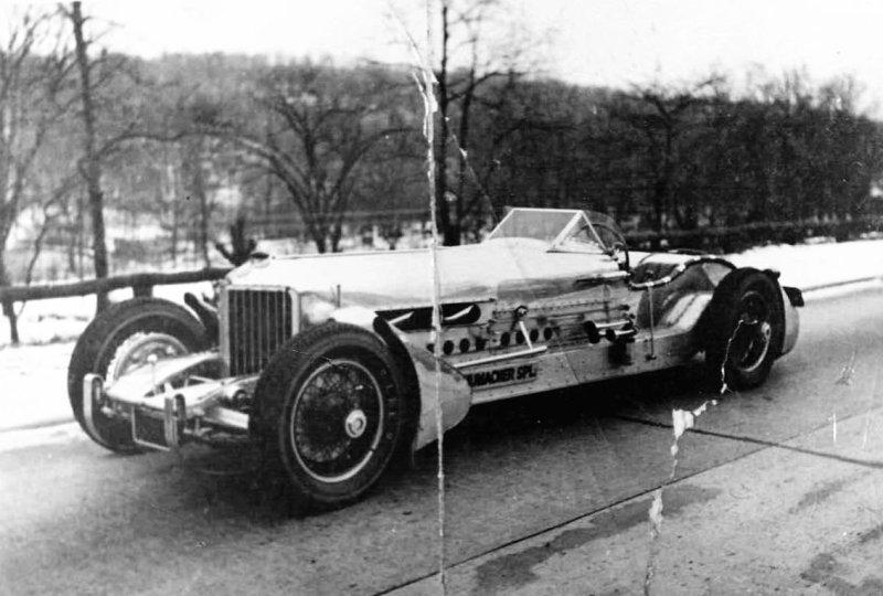Schumacher-Svend-Web.jpg