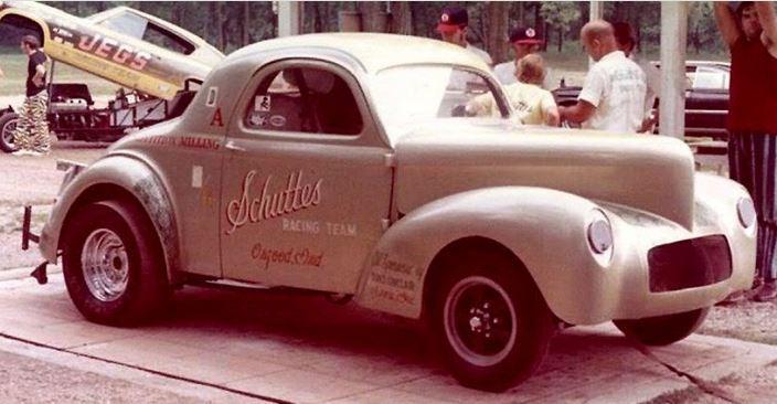 Schuttes Racing Team DA Willys.JPG