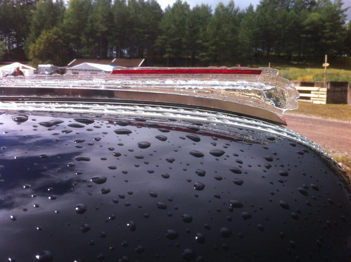 Schweden roadtrip 2015 118.JPG