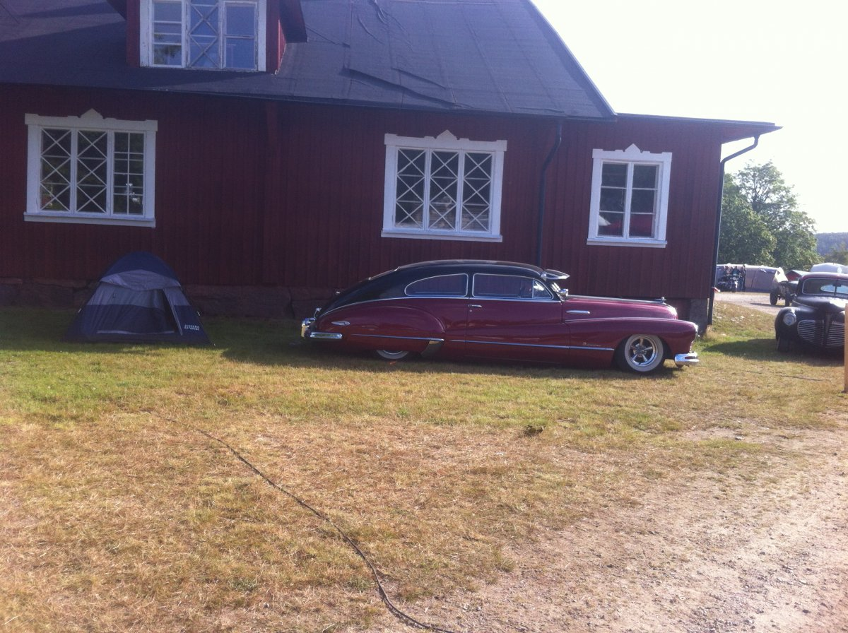 Schweden roadtrip 2015 659.JPG