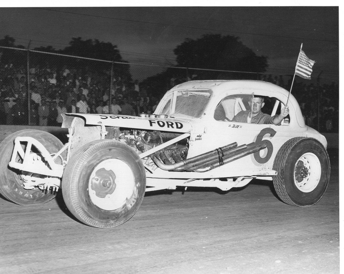 Schwister built tube frame  1957.jpg