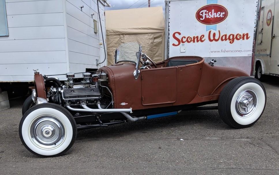 Scone Wagon T.jpg