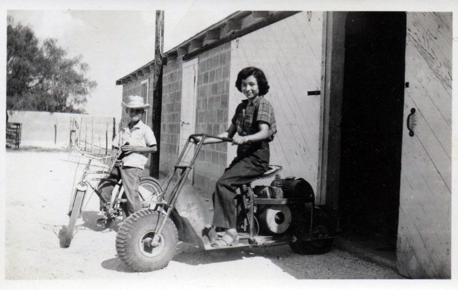 scooter 2.jpg