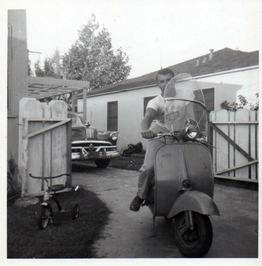 scooter 3.jpg
