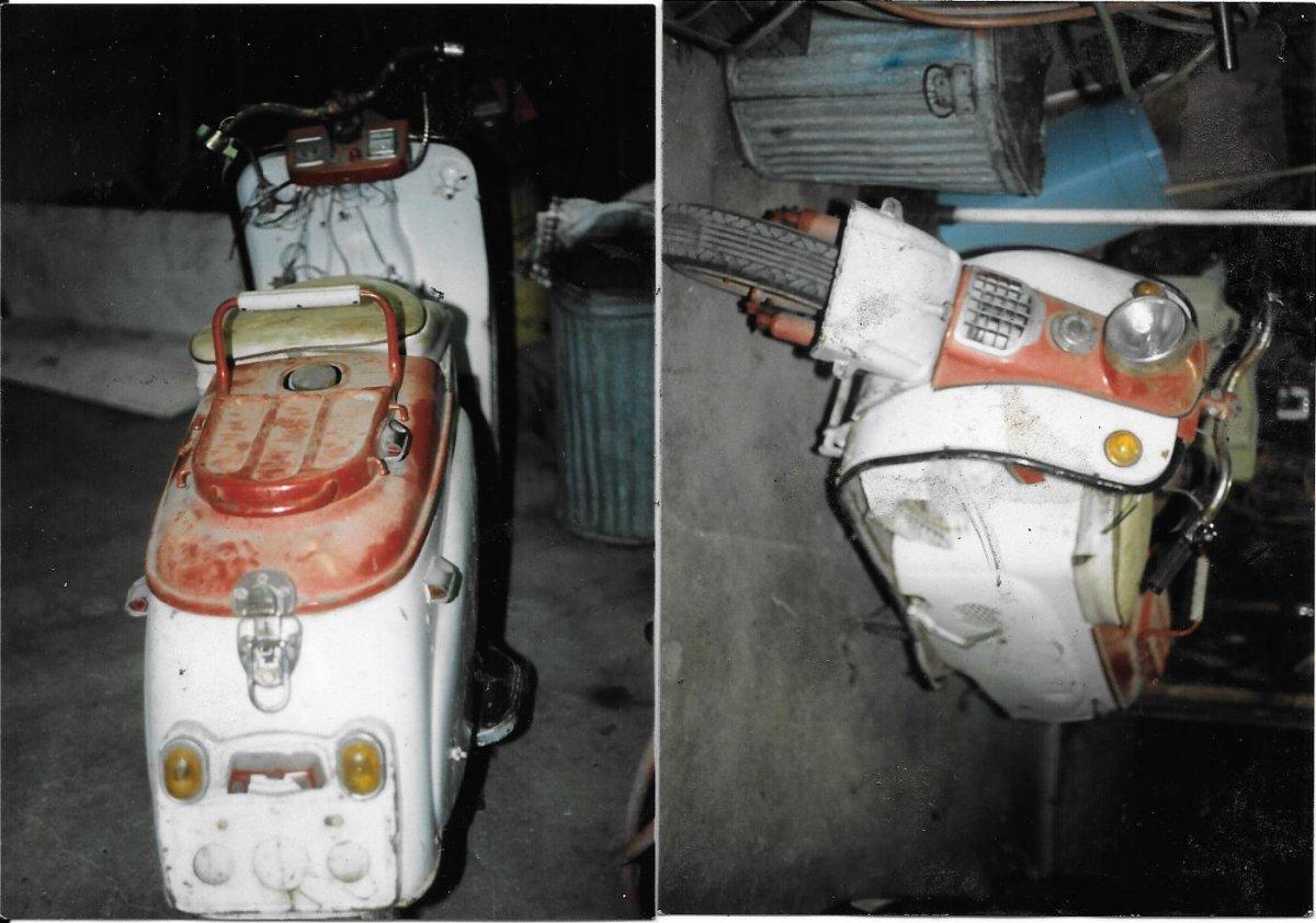 scooter0003.jpg