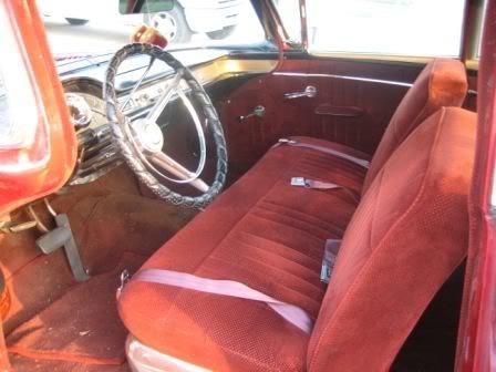 Scott\'s 57 ford seats-1.jpg