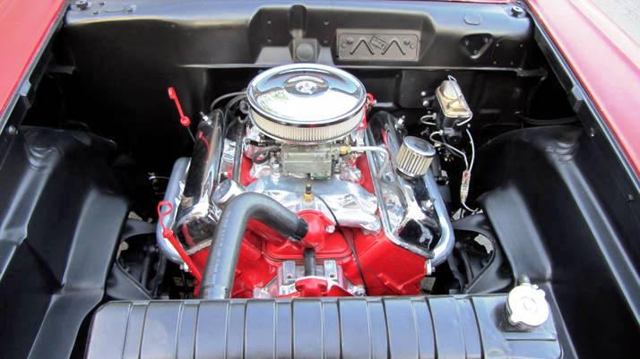 Scott\'s engine.jpg