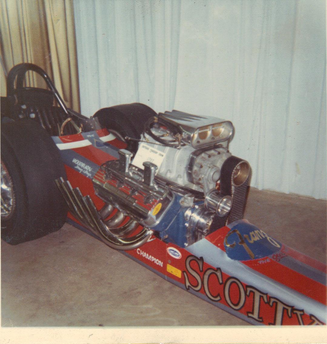 Scotties Drive In.jpg