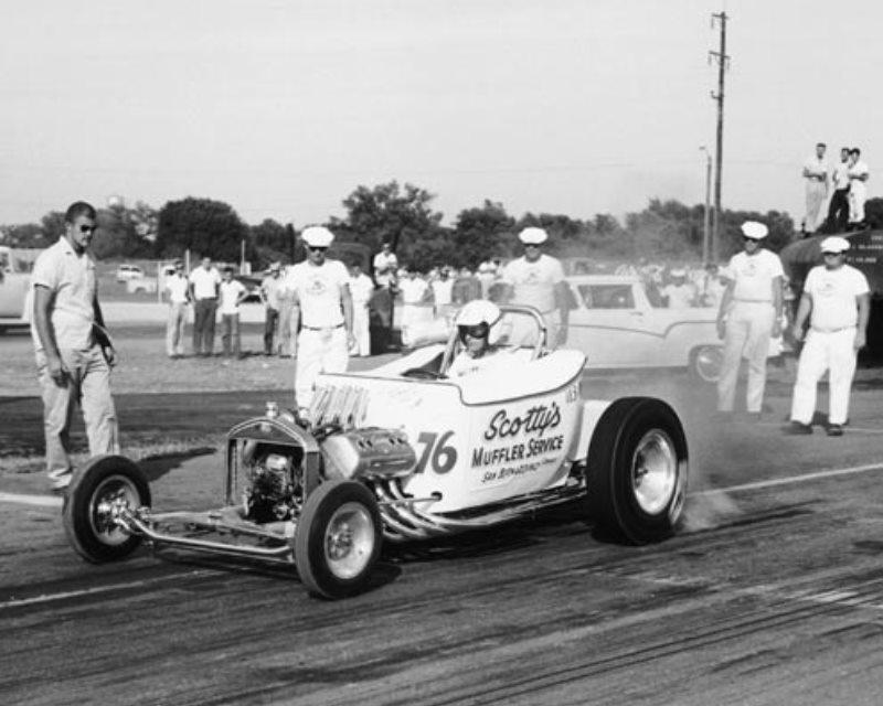 Scotty's '23 T - driven by Cub & Bud Barnett.jpg