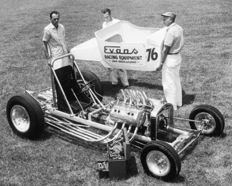 Scotty's '23 T - (left to right) Lloyd Hoving, Cub Barnett, & Charles Scott.jpg