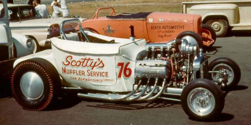 Scotty's '23 T - with Paxton supercharged ARDUN.jpg
