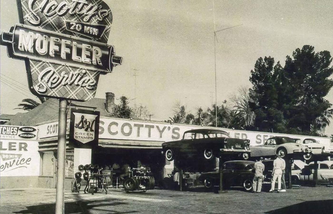 Scotty's Muffler Court St.jpg
