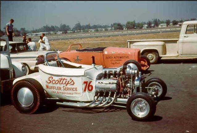 Scotty's muffler x.JPG