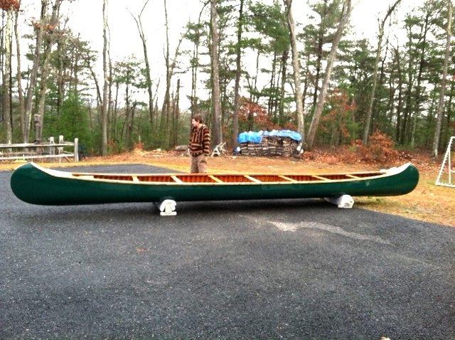 Scout canoe).jpg