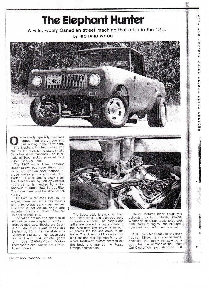 Scout Hotrod Mag017.jpg