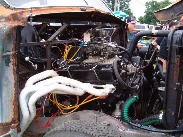 scrap drive 10 011.jpg