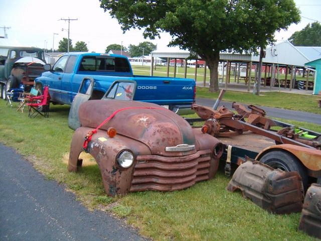 scrap drive 2011 003.jpg