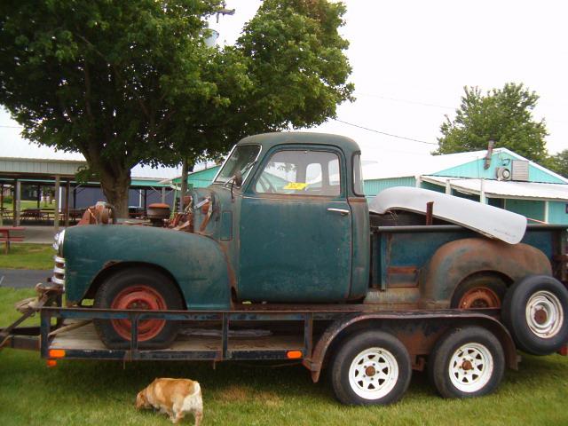 scrap drive 2011 004.jpg