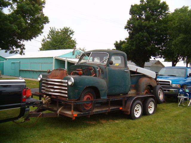 scrap drive 2011 005.jpg