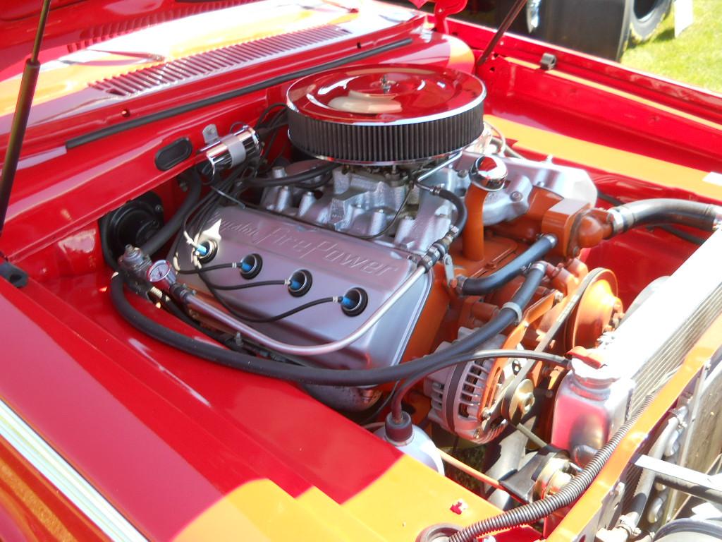 scrap drive 2012 017.jpg