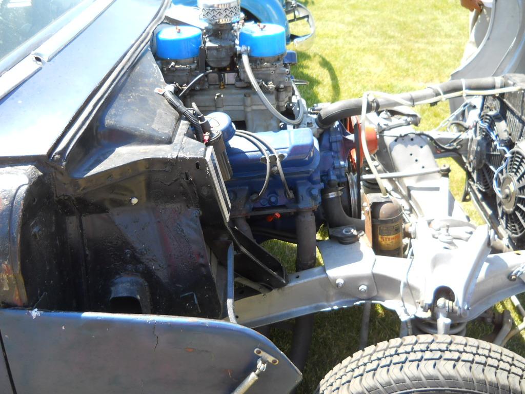 scrap drive 2012 019.jpg