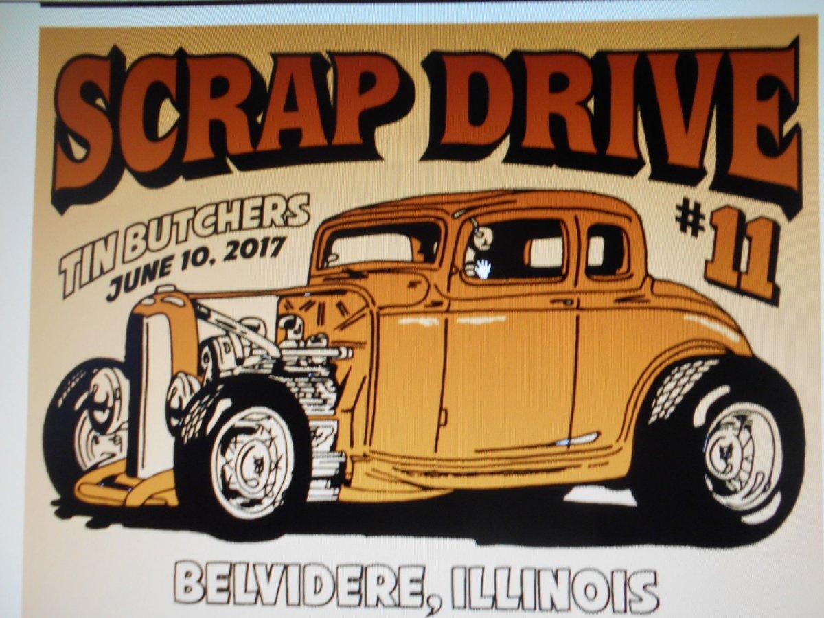 scrap drive 2017 005.jpg
