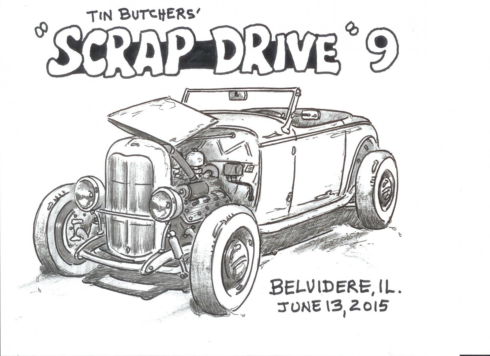 scrap drive design 9 001.jpg