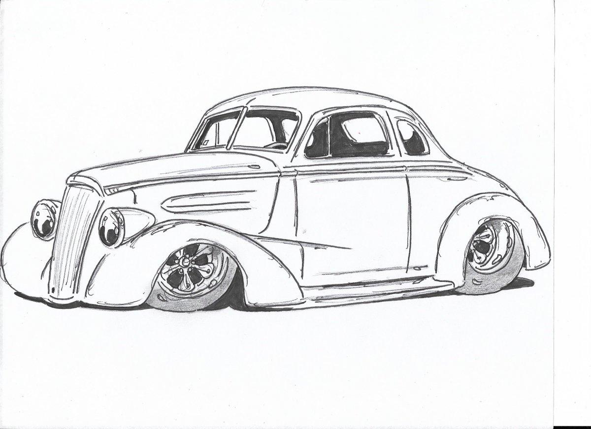scrap drive designs 002.jpg