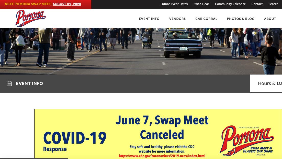 Screen Shot 2020-04-30 at 7.26.19 AM.png