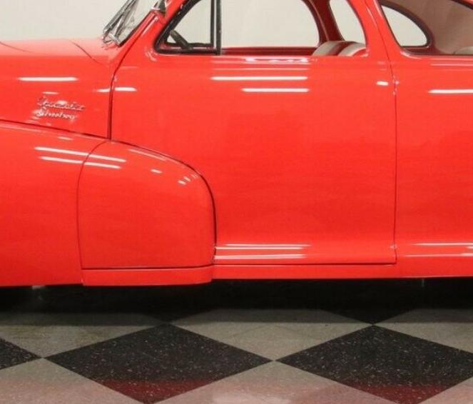Screenshot 2021-07-31 at 11-45-12 1948 Chevrolet Other Street Rod eBay.png
