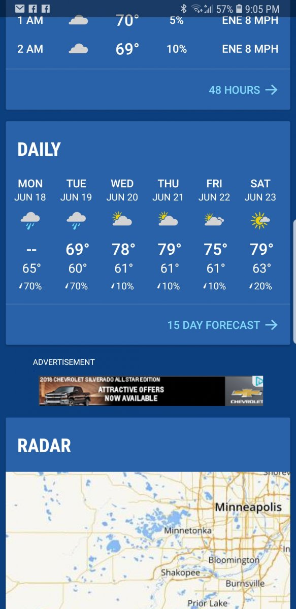 Screenshot_20180618-210547_The Weather Channel.jpg