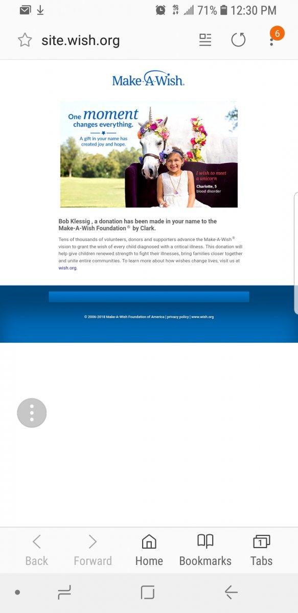 Screenshot_20180717-123017_Samsung Internet.jpg