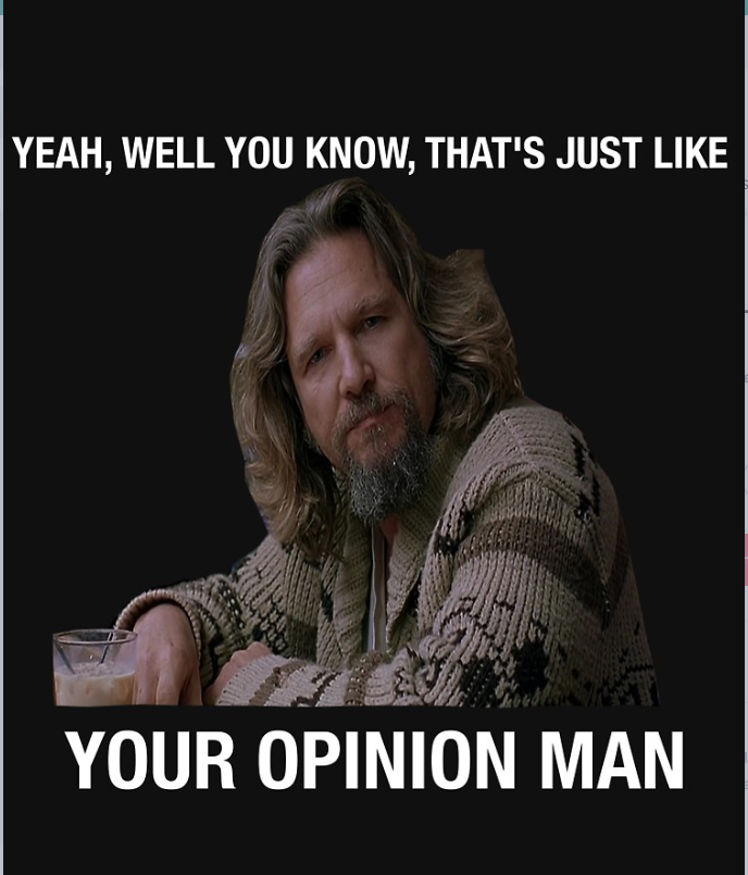 Screenshot_2019-07-12 'The Big Lebowski - The Dude' T-Shirt by Steelers23.png