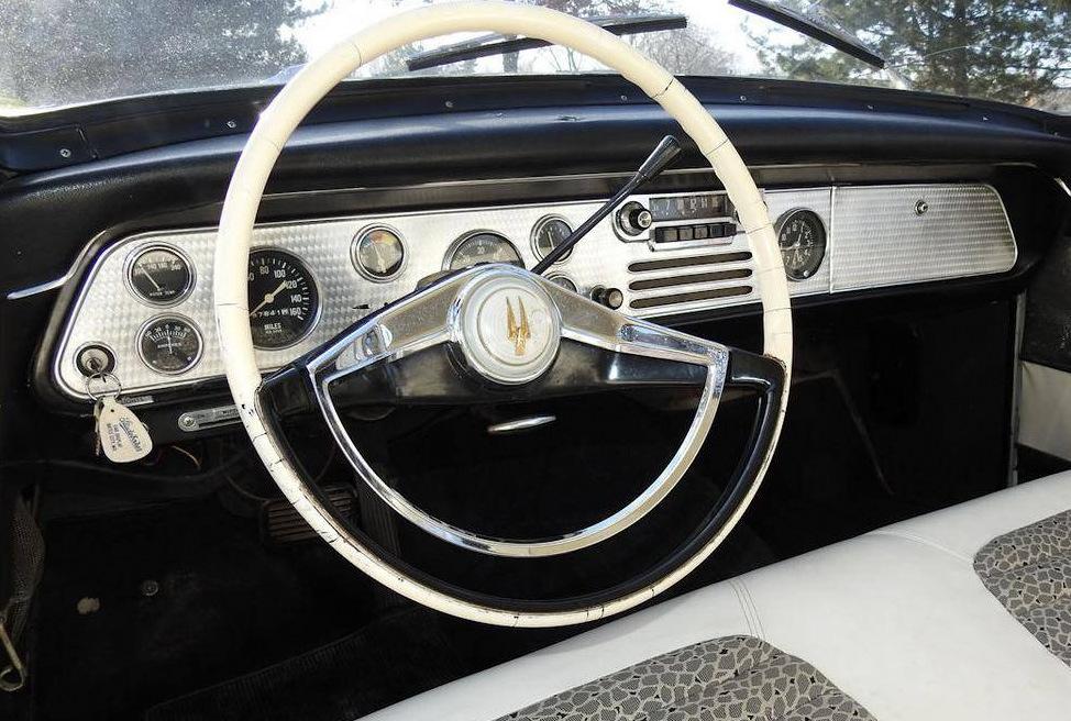 Screenshot_2019-11-28 1957 Studebaker Golden Hawk for sale #2213226 - Hemmings Motor News.jpg
