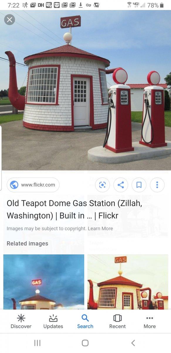 Screenshot_20190712-072206_Google.jpg